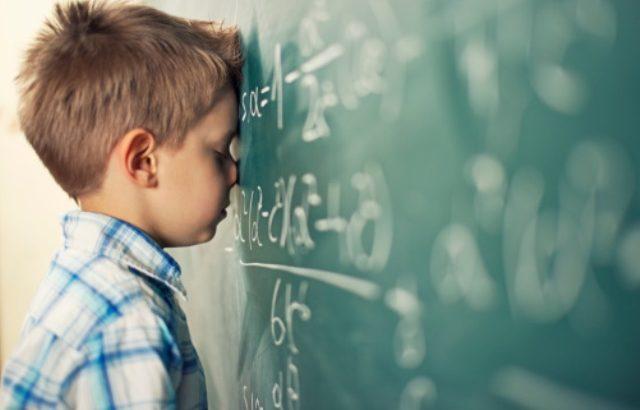 Processamento Auditivo Central X Dificuldade de Aprendizagem